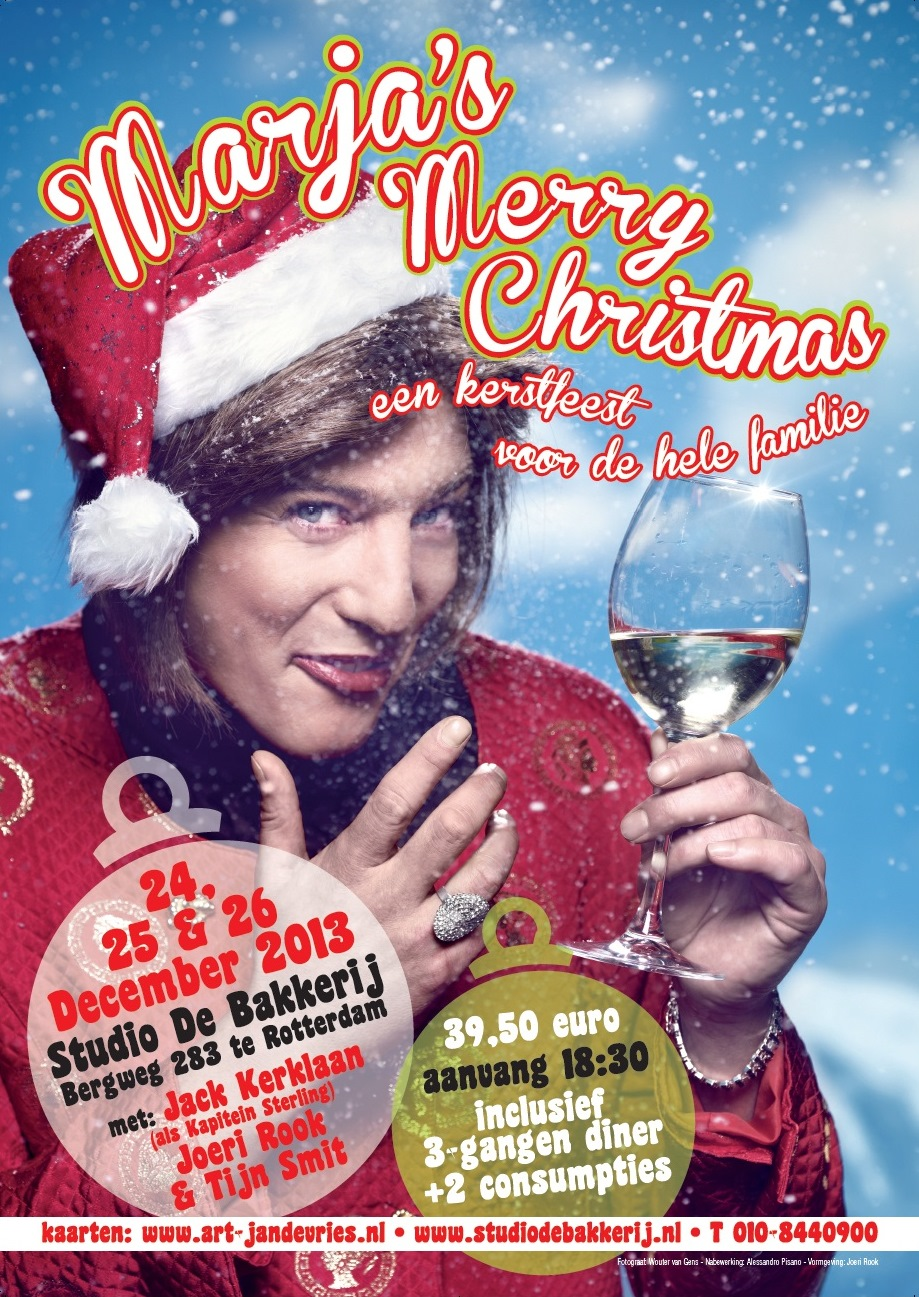 marjas-merry-christmas-eflyer